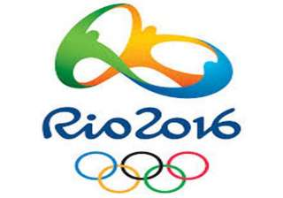 rio 2016 olympic torch relay to visit every state...