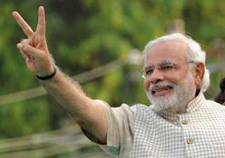 pm modi wishes athletes for 35th national games -...