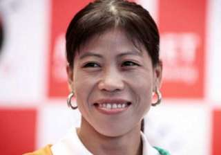 thankful to obama for acknowledging me mary kom -...