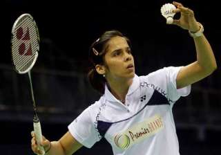 twin top rankings reflect rise of women in indian...
