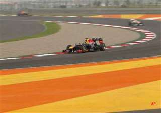 indian grand prix supreme court delays tax...