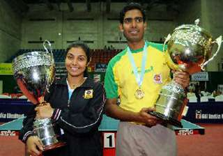 indian paddlers leave for hong kong olympic...
