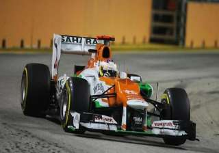 japan grand prix force india fail to score points...
