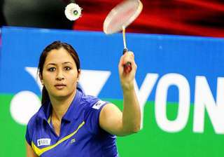 ibl jwala takes a dig at saina for taking on...