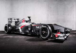 know about formula 1 car the costliest equipment...