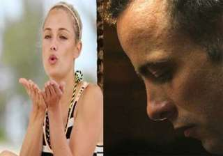 know the main players of pistorius murder trial -...