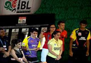 ibl pune pistons edge out delhi smashers 3 2 in...