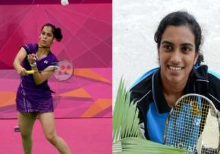 saina sindhu not to participate in china masters...