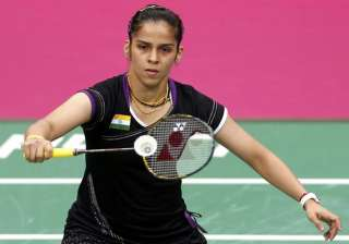 saina s golden chance to win medal at worlds -...