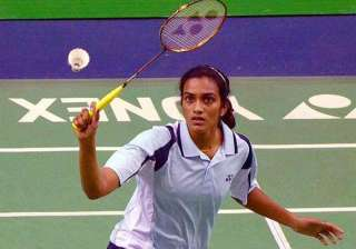 ibl sindhu going through learning curve says tine...