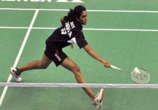 sindhu not to defend malaysia gp gold title -...