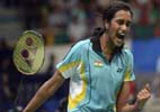 sindhu saunters past world no.2 to reach swiss...