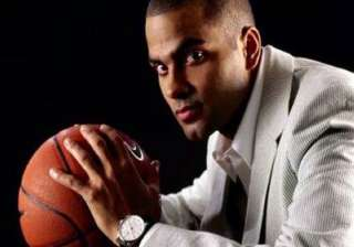 spurs tony parker sues nyc club over eye injury -...