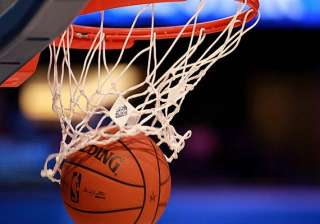 tamil nadu men in national basketball finals -...