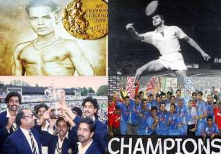 the sporting moments that made india proud -...