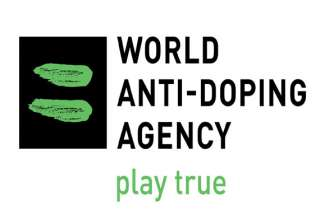 wada threatens to expel jamaica on doping issue -...