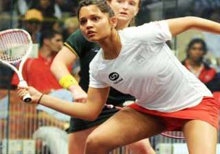 winless in 2014 pallikal aims for turnaround at...