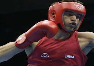 world boxing championships sumit vikash in pre...