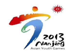 youth games indian athletes have won 10 medals so...