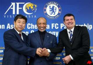 afc boss says fifa has no right to supend bin...