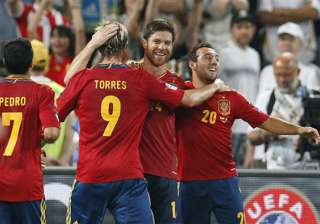 spain beats france 2 0 to reach semifinals -...