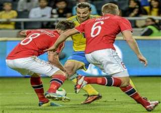 argentina beats italy 2 1 in friendly match -...