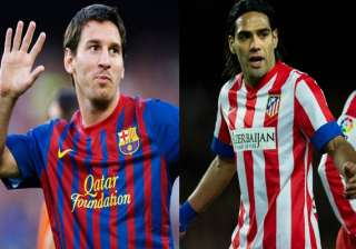 barca atletico gear up for champions league...