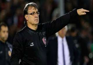 barca deny martino s departure rumours - India TV