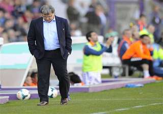 barcelona coach martino worried after away...