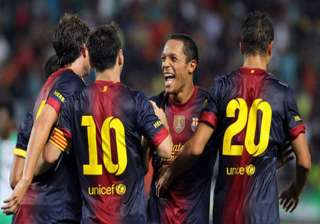barcelona wins 1 0 at malaga without messi -...