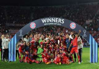 bayern beats chelsea to win uefa super cup -...