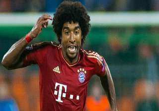 bayern defender dante extends contract until...