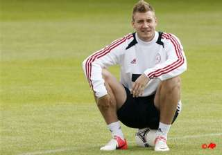 bendtner cleans up his act with fresh underwear -...
