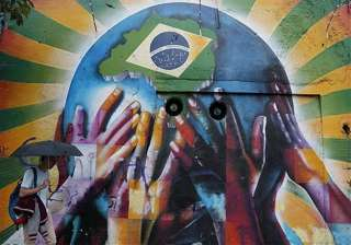 brazil ready to finally get world cup underway -...