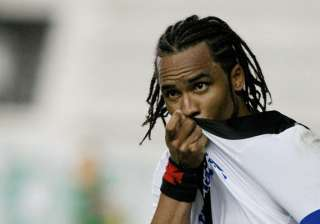 brazil s alberto banned for doping - India TV