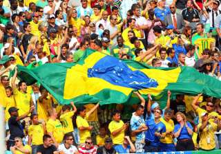 brazil to monitor price hikes during world cup -...