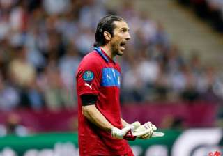buffon s anger says a lot about italy s...
