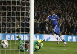champions league chelsea defeats galatasaray to...