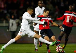 cole scores hat trick in lille s easy cup win -...