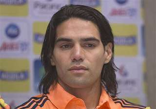 colombia s falcao to miss world cup with injury -...