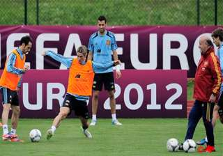 croatia face game of lives with spain at euro -...