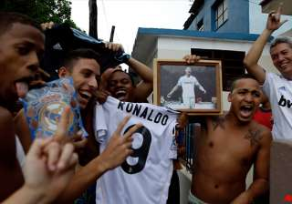 cubans tune in to real madrid vs barcelona -...