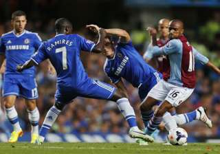 epl ivanovic heads chelsea to 2 1 victory over...