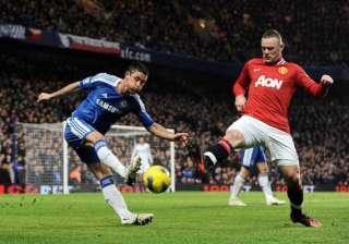 epl man united chelsea meet in battle of...