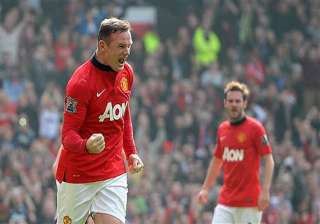 epl rooney double powers man united to win over...