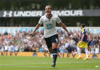 epl soldado on target again as tottenham beats...