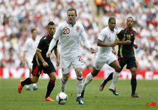england may have to emulate chelsea at euro -...