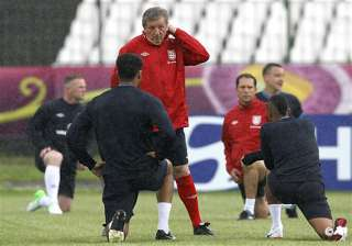 england ready to end sweden jinx - India TV