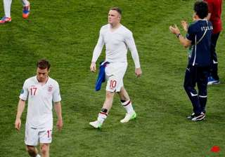 england s penalty curse strikes again at euro...