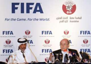 english fa fifa should consider moving 2022 wcup...